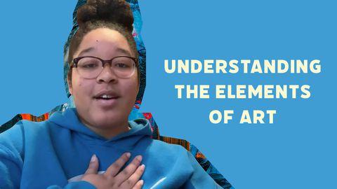 Understanding the 7 Elements of Art