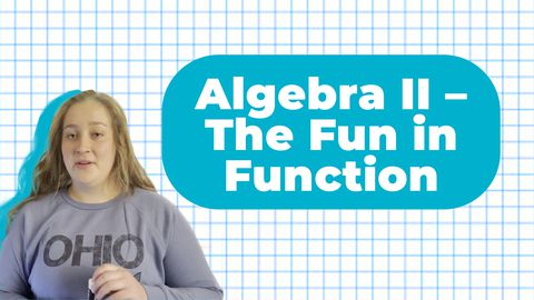 Algebra 2 –The Fundamental Theorem of Algebra
