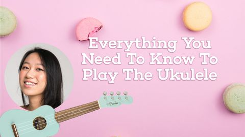 How to Play Ukulele: Strumming Patterns and More