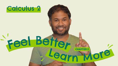 Calculus 2, Chapter 2: Part 4 - Partial Fraction