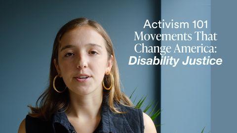 Activism 101: Movements That Change America, Part 4