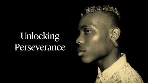 Unlocking Perserverane
