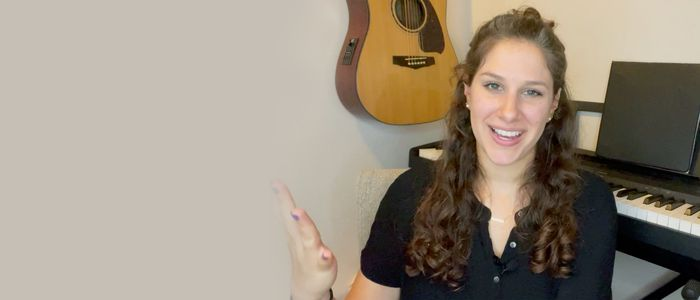 Acting 101: Ace Your Audition