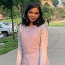 Tanzia Rahman