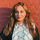 Photo of Luma Khabbaz
