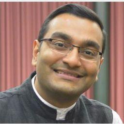 Rahul Balwaik