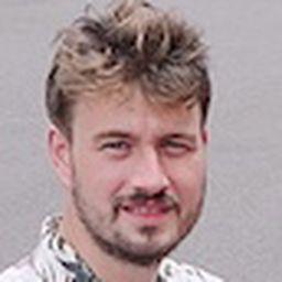 Robert Abramovic