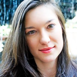 Victoria Saretzky