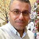 Photo of Fady Abdul Ahad