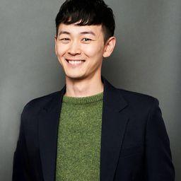 Kim Jinhyoung
